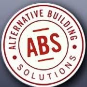 ABS - Alternative Building Solutions