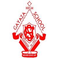 Gayaza High School