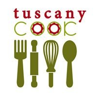 Tuscany Cook - Tours and Cooking Adventure in Tuscany