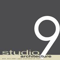 Studio9 Architecture