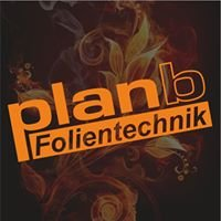 Planb Folientechnik