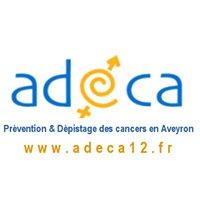 ADECA Prévention et Dépistage des Cancers en Aveyron