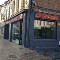 Restaurant Le Lautrec Landrecies