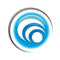 Current Wave Media - Advertising and Production