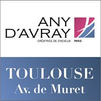Boutique Any d'Avray Toulouse - Muret