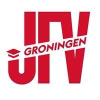 JFV Groningen