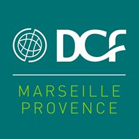 DCF Marseille Provence
