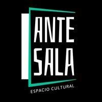 Antesala, espacio cultural