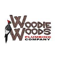 Woodie Woods Plumbing