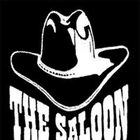 Disco-Bar The Saloon