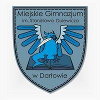 Miejskie Gimnazjum im. Stanisława Dulewicza w Darłowie