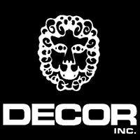 Décor Inc