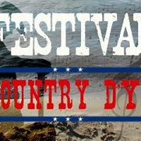 Country d'Yv