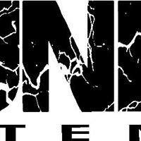 Thunder Abatement