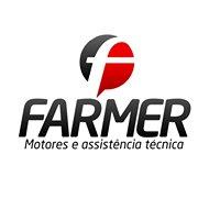 Farmer Maquinas e Ferramentas
