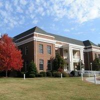 Gaston College Libraries