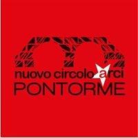 Nuovo Circolo Pontorme