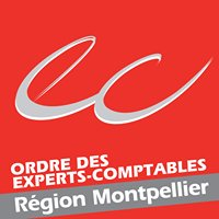 Ordre des Experts-Comptables Région Montpellier