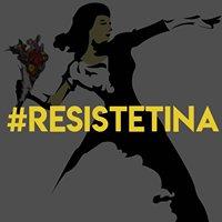 Casa de Referência da Mulher Tina Martins