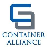 Container Alliance