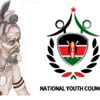 National Youth Council - Turkana County secretariat