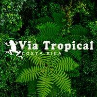 Via Tropical Costa Rica