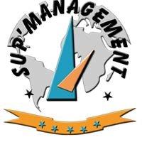 Sup' Management