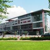IPAG de Valenciennes