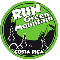 Run Green Mountain