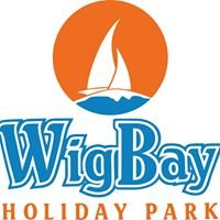 WigBay Holiday Park