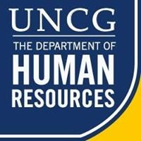 UNCG Human Resources