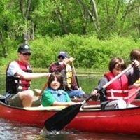 Housatonic Environmental Literacy Program-  HELP for the River