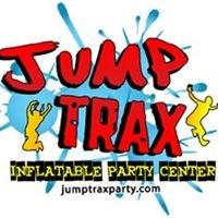 Jump Trax