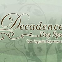 Decadence Day Spa