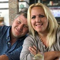 Nashville Real Estate by The Mcintosh's