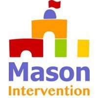 Mason Intervention, Inc.