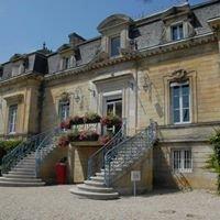Mairie D'artigues Pres Bordeaux