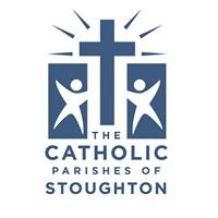 Catholic Parishes of Stoughton-St. James & Immaculate Conception