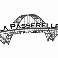 La Passerelle Bar Restaurant