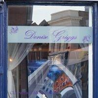 Denise Griggs Art & Soul