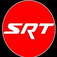 Swayne Racing  Transmissions