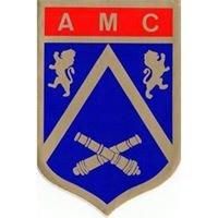 AMC - L'Aide Mémoire du Collectionneur