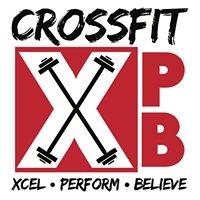 CrossFit XPB