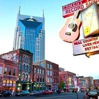 Nashville Real Estate Investment Properties