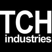 TCH Industries