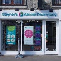 Gaynor's Allcare Pharmacy