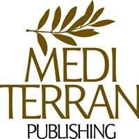 Mediterran Publishing