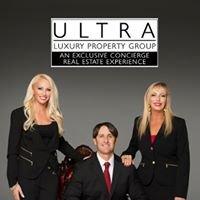 Ultra Luxury Property Group