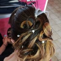 Styl'in coiffure