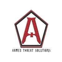 Armed Threat Solutions